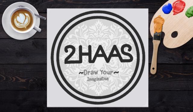 2HAAS Banner
